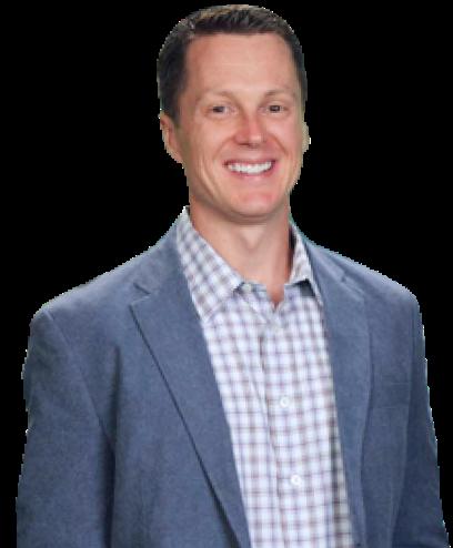 Dr. Brent Rickheim